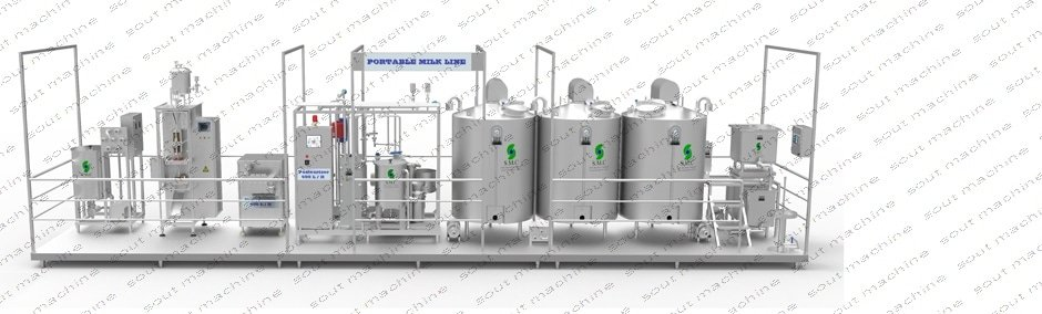 banner_soutmachine_PORTABLE_Milk LINE1